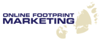Online Footprint Marketing